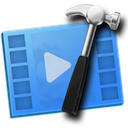 Video tools for Mac