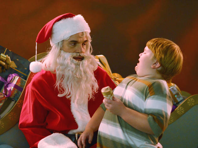 Top 10 Christmas Movies Free Download on Macc