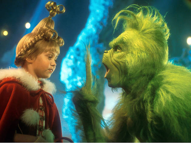 Top 10 Christmas Movies Free Download on Mac