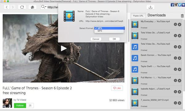 download game of thrones season 6 episode 2