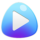 vGuruSoft Video Player for Mac